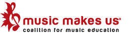 Coalition for Music Education