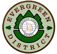 Barbershop Harmony Society Evergreen District