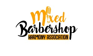 Mixed Barbershop Harmony Association