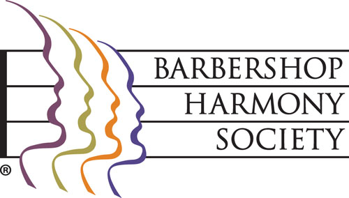 "Barbershop Harmony Society releases new ""all inclusive"" strategy"
